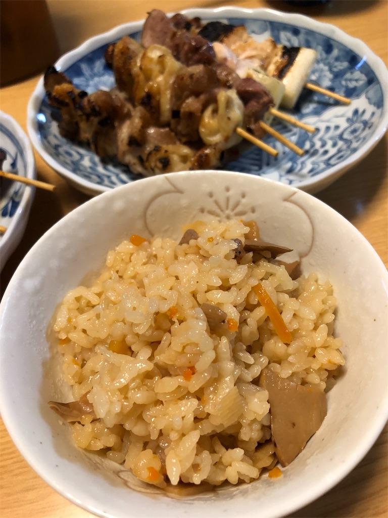 f:id:asahi-diet:20171127050713j:image
