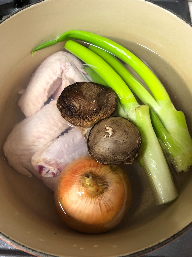 f:id:asahi-diet:20171127232009j:image