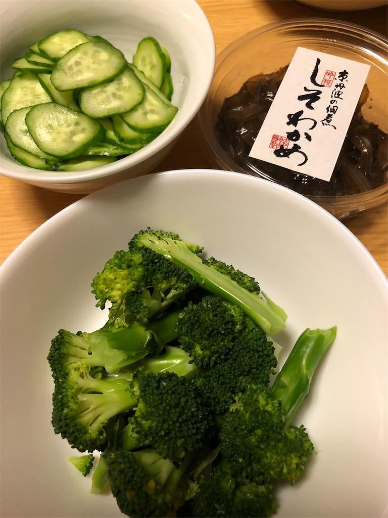 f:id:asahi-diet:20171127232103j:image