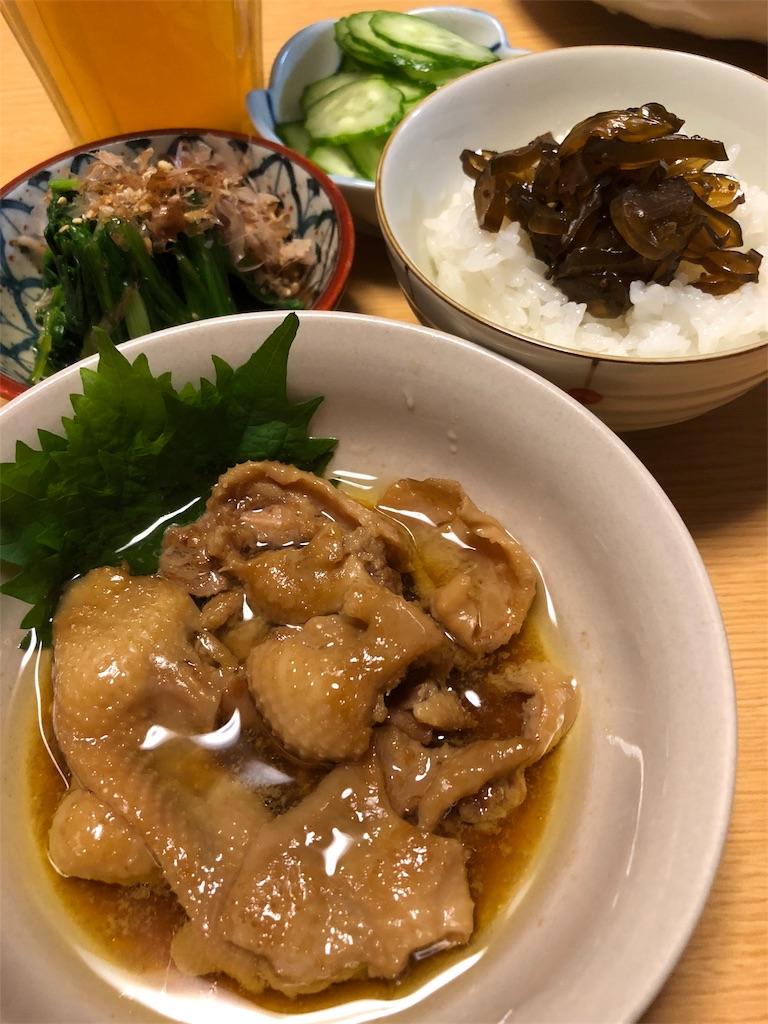f:id:asahi-diet:20171128221256j:image