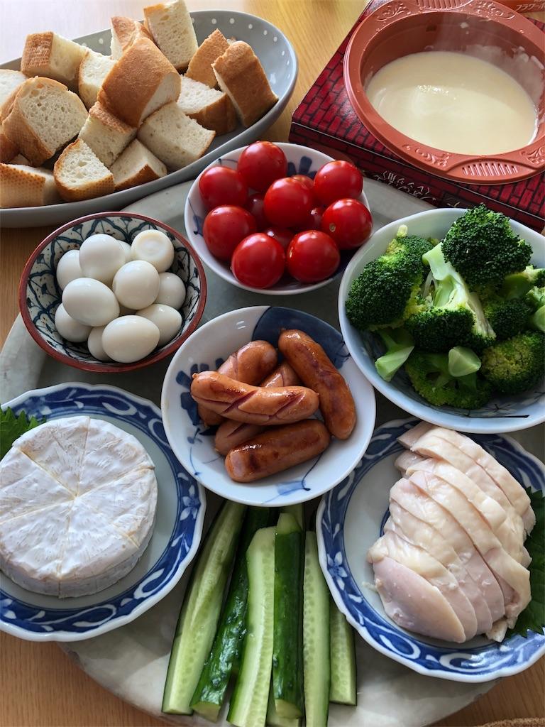 f:id:asahi-diet:20171129170029j:image