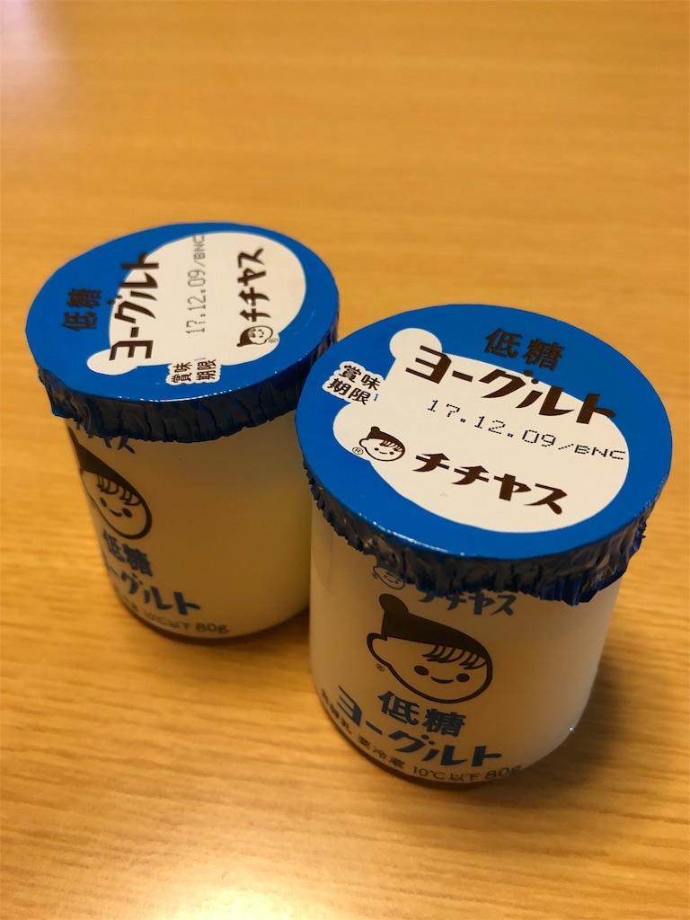 f:id:asahi-diet:20171129170420j:image