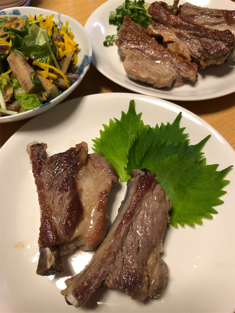 f:id:asahi-diet:20171129221303j:image