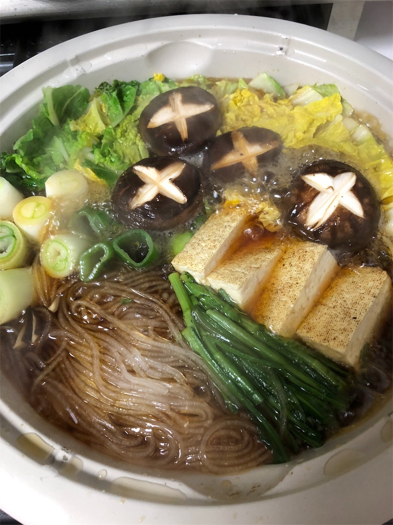 f:id:asahi-diet:20171203002808j:image