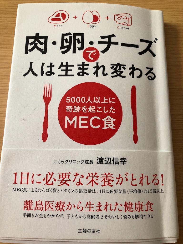 f:id:asahi-diet:20171203143303j:image