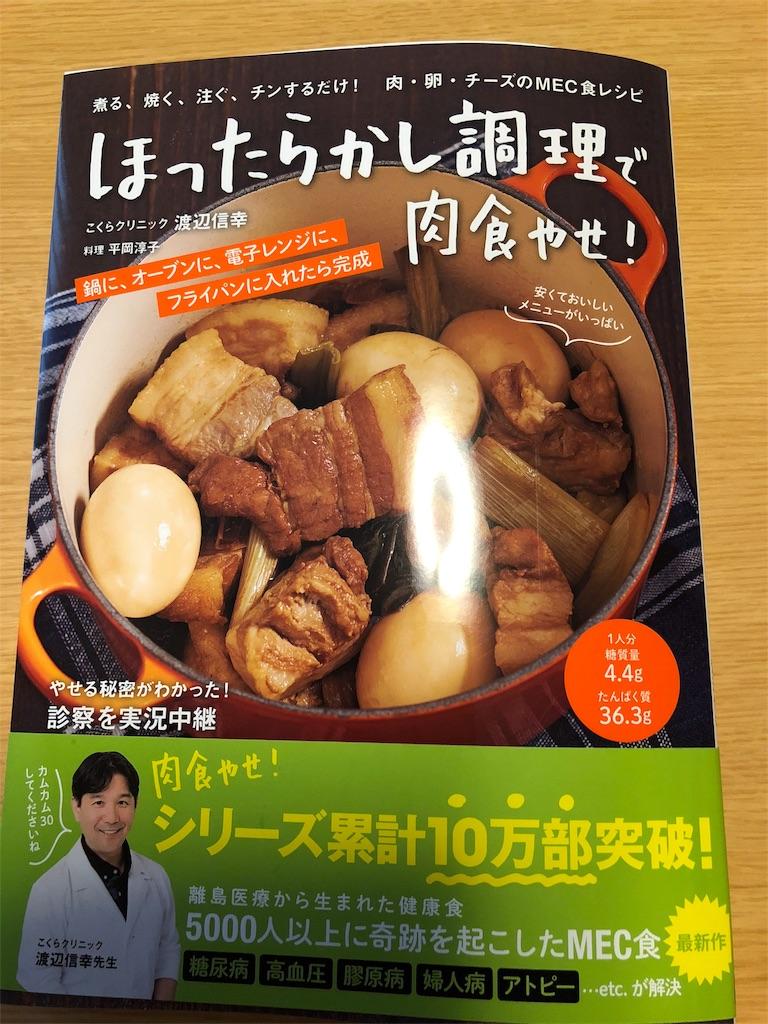 f:id:asahi-diet:20171203154517j:image