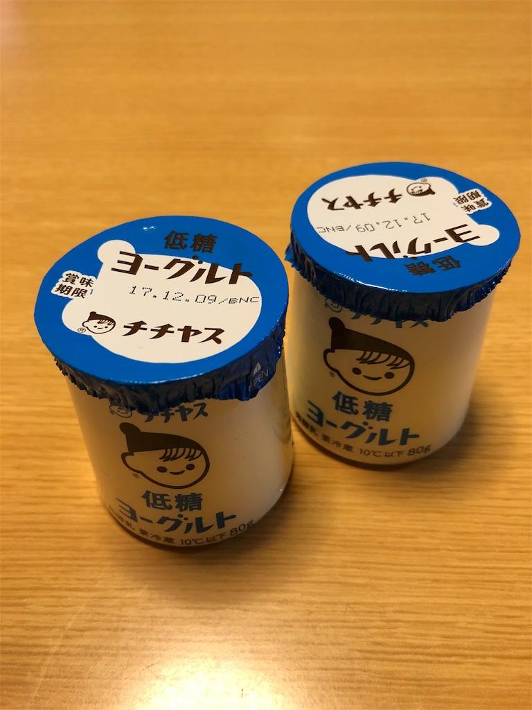 f:id:asahi-diet:20171204233652j:image
