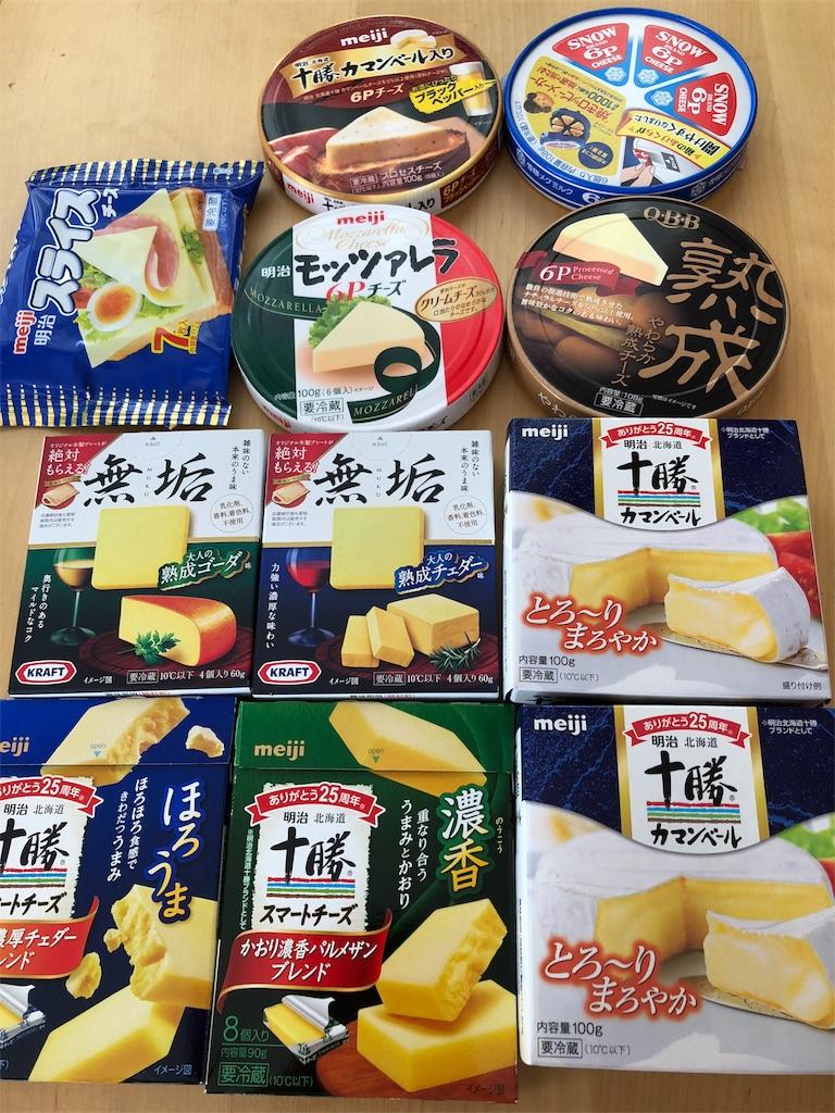 f:id:asahi-diet:20171205130913j:image