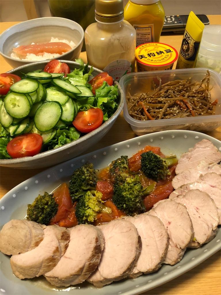 f:id:asahi-diet:20171205221548j:image
