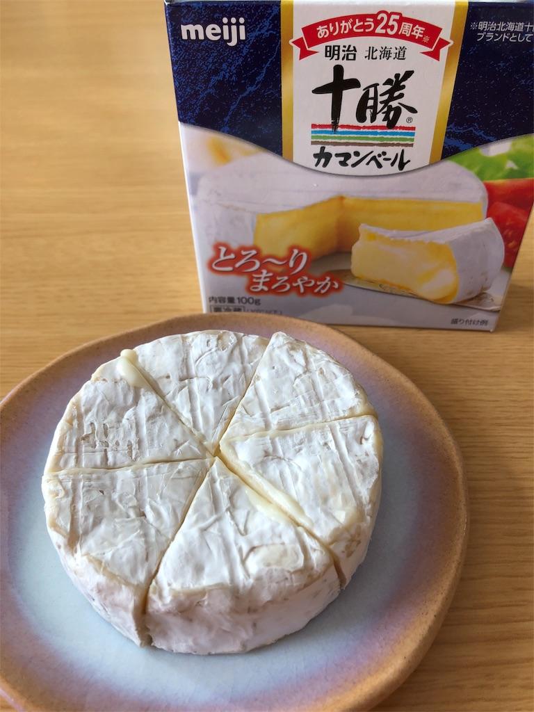 f:id:asahi-diet:20171205222108j:image