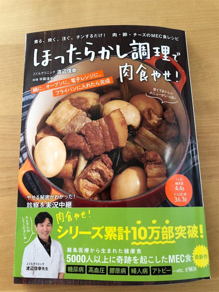 f:id:asahi-diet:20171205223528j:image