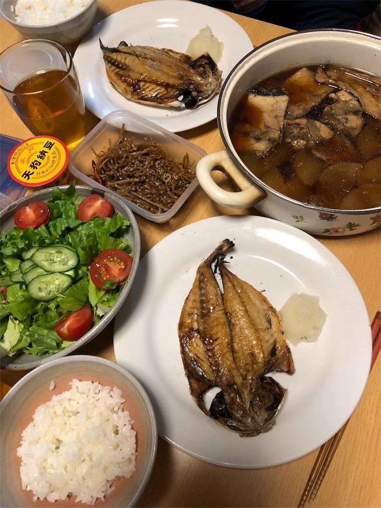 f:id:asahi-diet:20171206204416j:image
