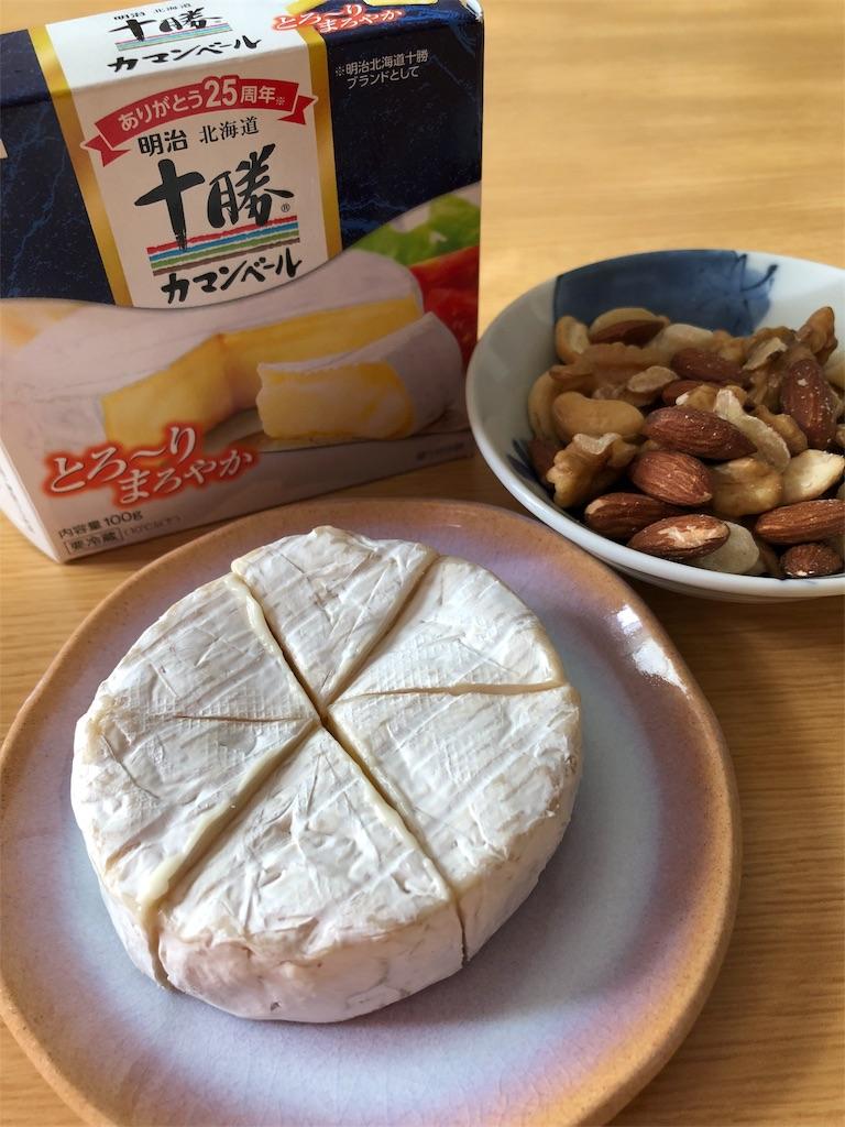 f:id:asahi-diet:20171206204430j:image