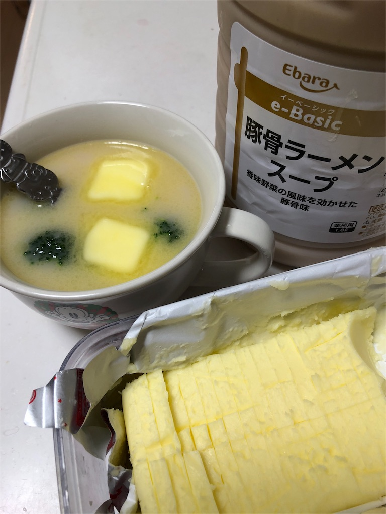 f:id:asahi-diet:20171207203430j:image
