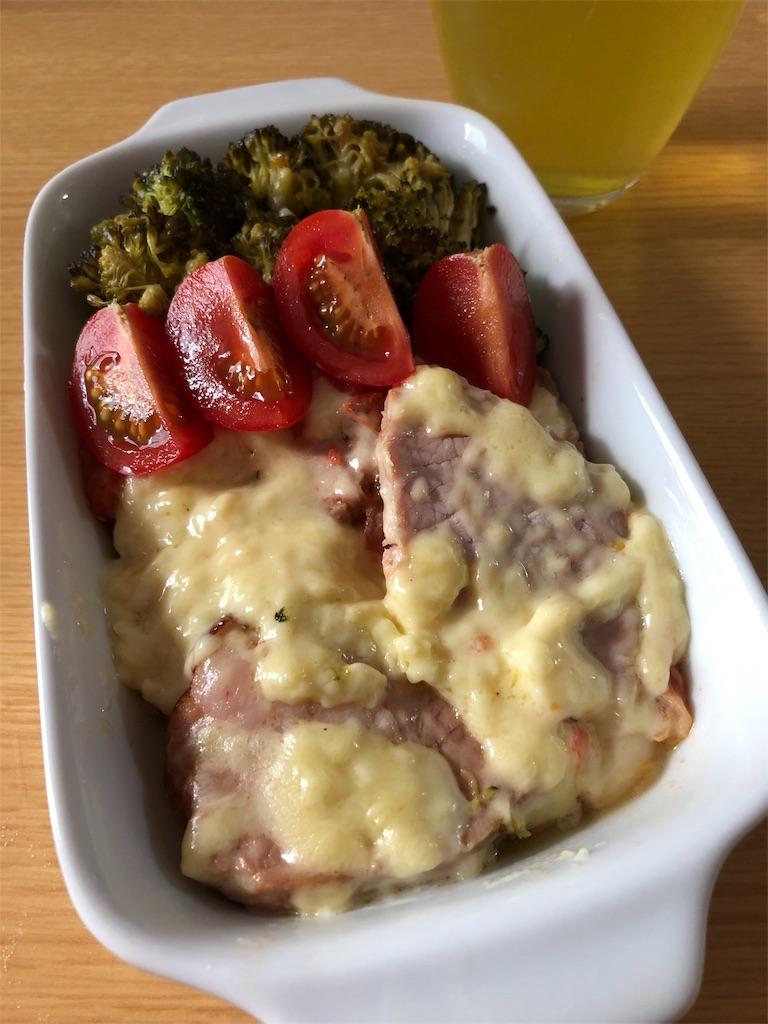 f:id:asahi-diet:20171208233357j:image