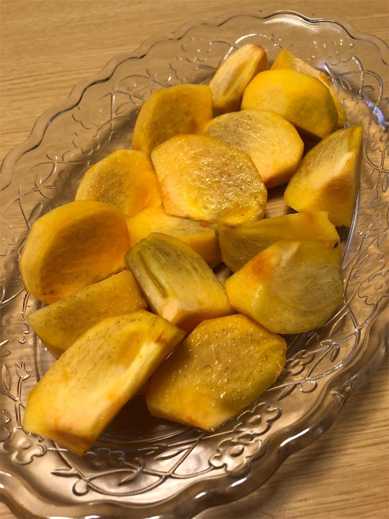 f:id:asahi-diet:20171208233503j:image