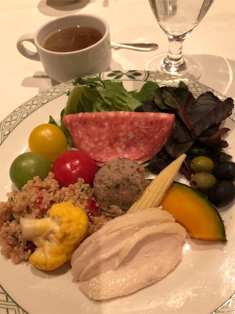f:id:asahi-diet:20171211161220j:image