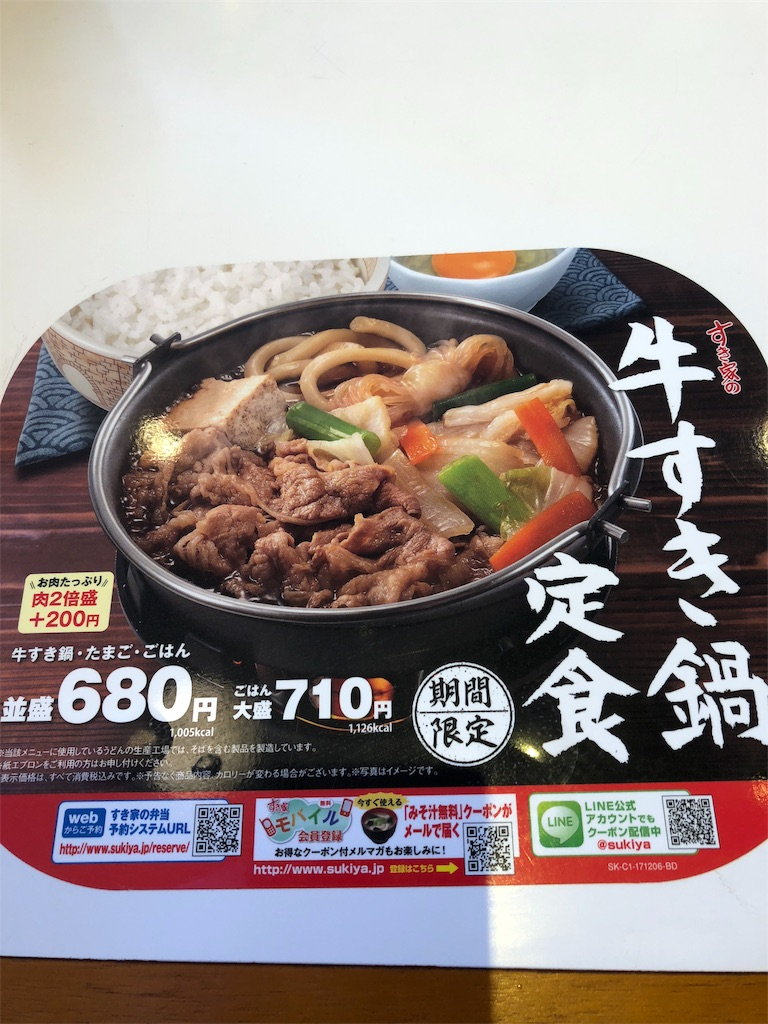 f:id:asahi-diet:20171212060151j:image
