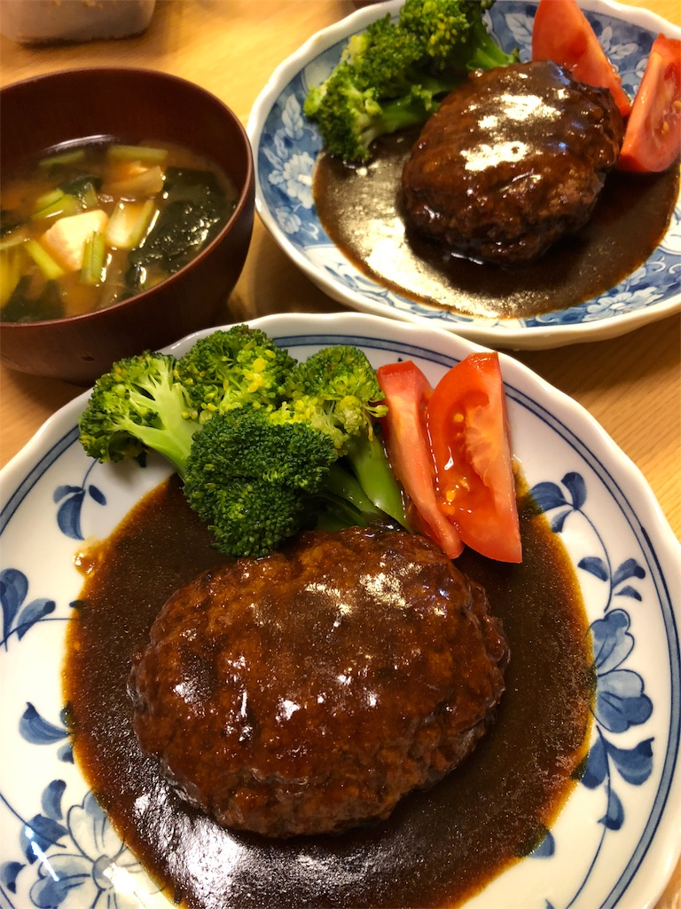 f:id:asahi-diet:20171212221352j:image