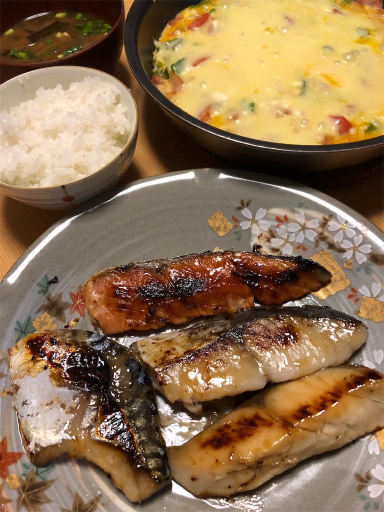 f:id:asahi-diet:20171213205905j:image
