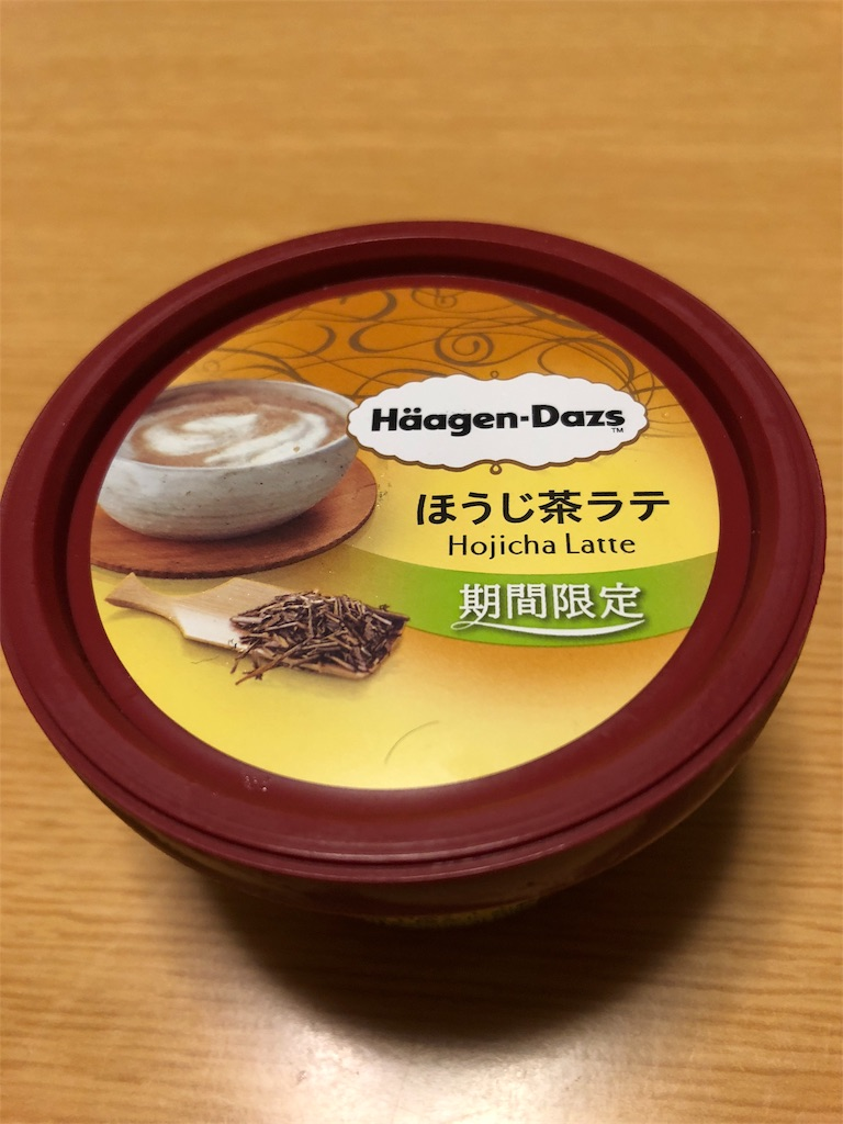 f:id:asahi-diet:20171215221454j:image