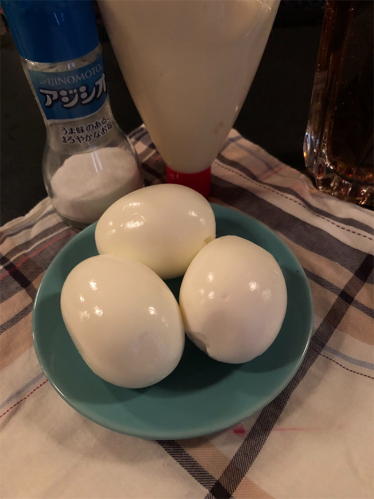f:id:asahi-diet:20171215222758j:image