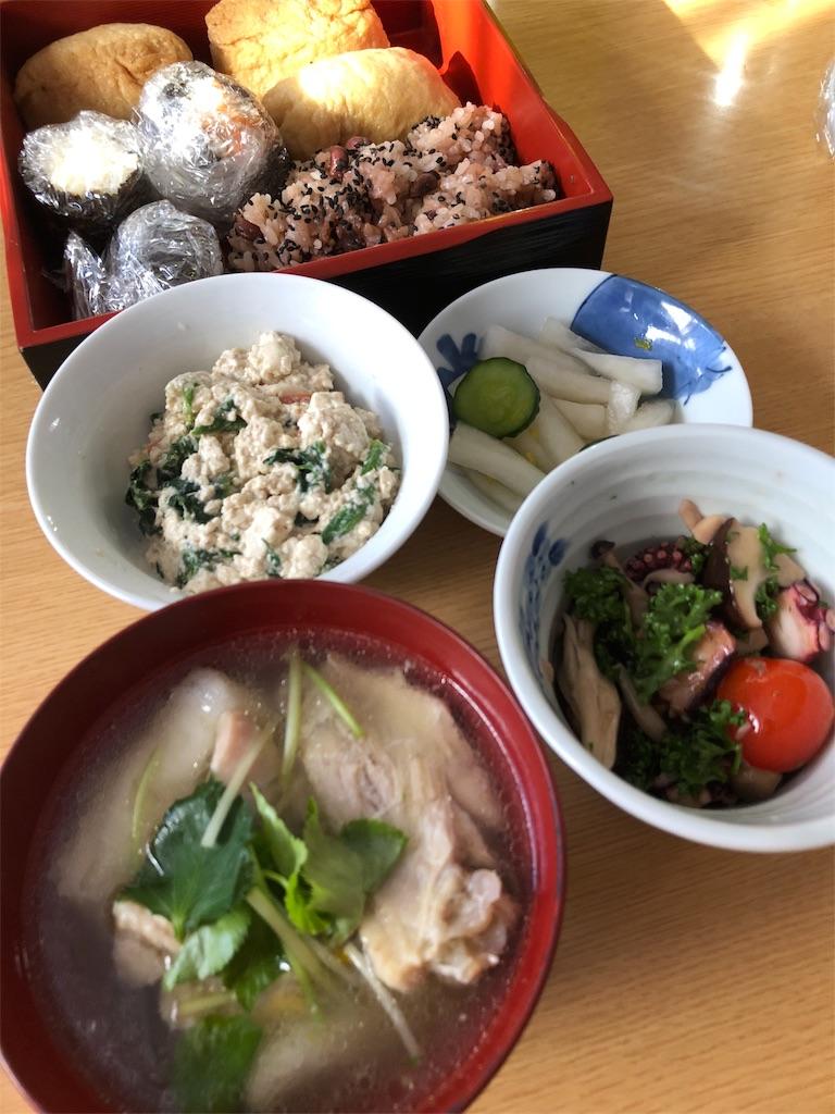 f:id:asahi-diet:20180102053228j:image