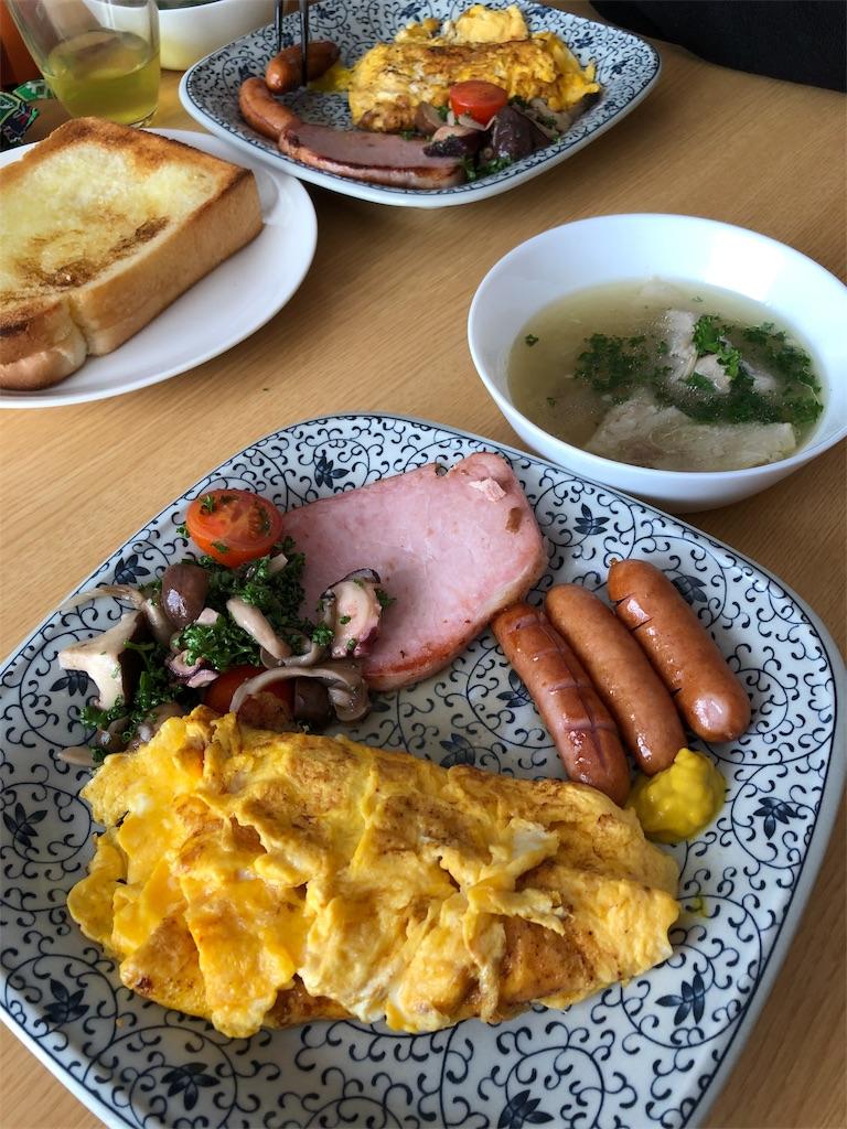 f:id:asahi-diet:20180104095459j:image