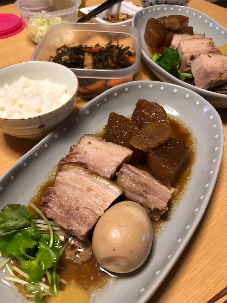 f:id:asahi-diet:20180104212534j:image