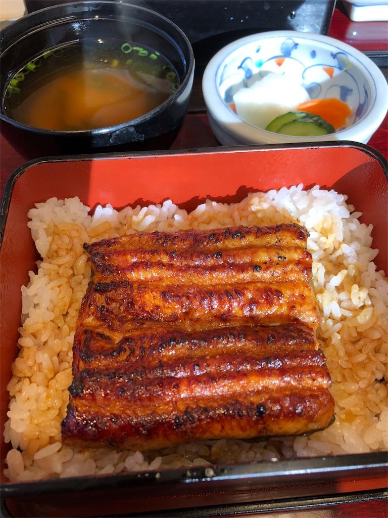 f:id:asahi-diet:20180107134057j:image
