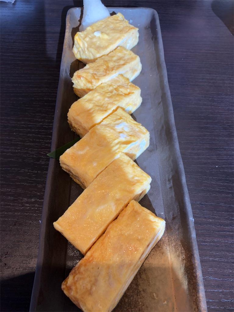 f:id:asahi-diet:20180107134101j:image