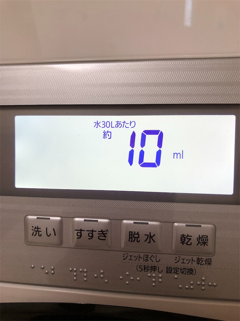 f:id:asahi-diet:20180209071335j:image