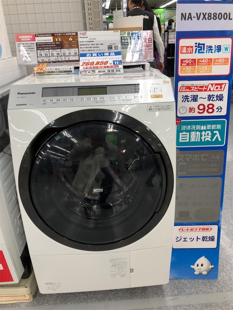 f:id:asahi-diet:20180209071913j:image