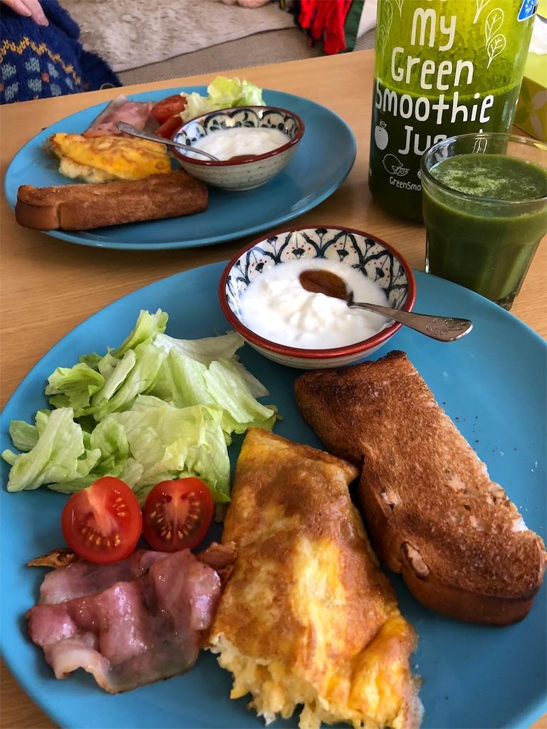 f:id:asahi-diet:20180212214556j:image