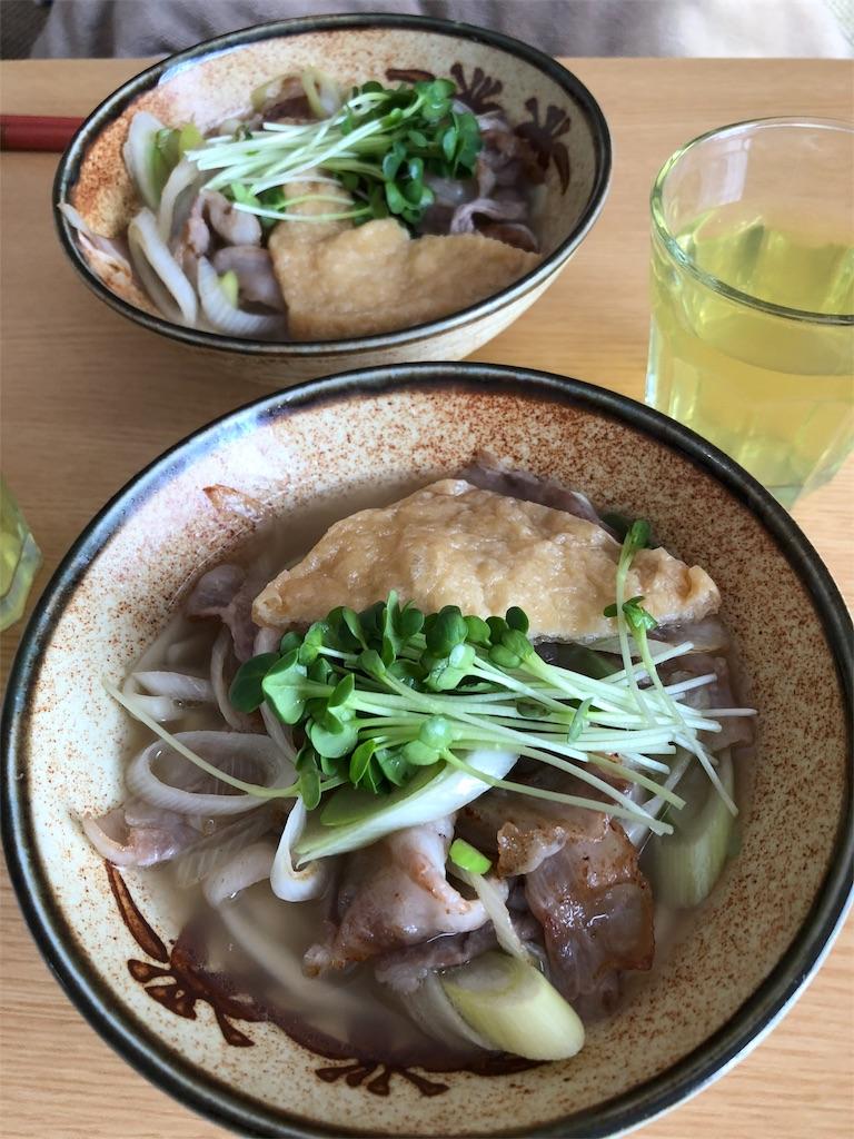 f:id:asahi-diet:20180214084440j:image