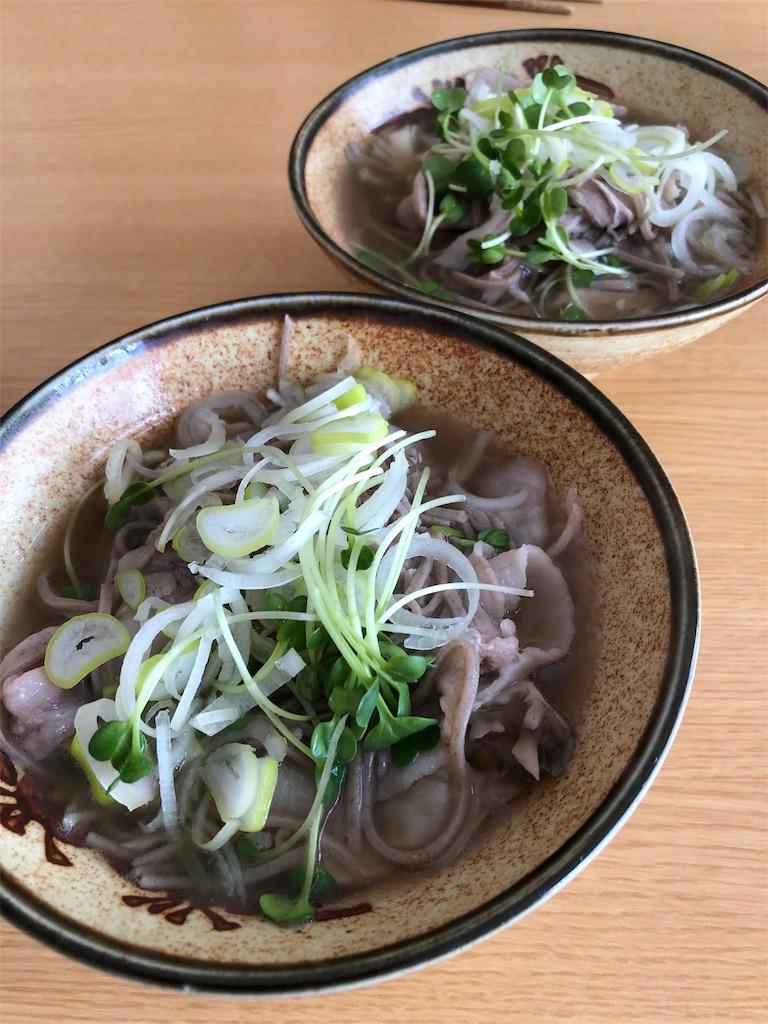 f:id:asahi-diet:20180214084513j:image