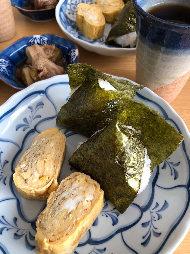 f:id:asahi-diet:20180305124600j:image