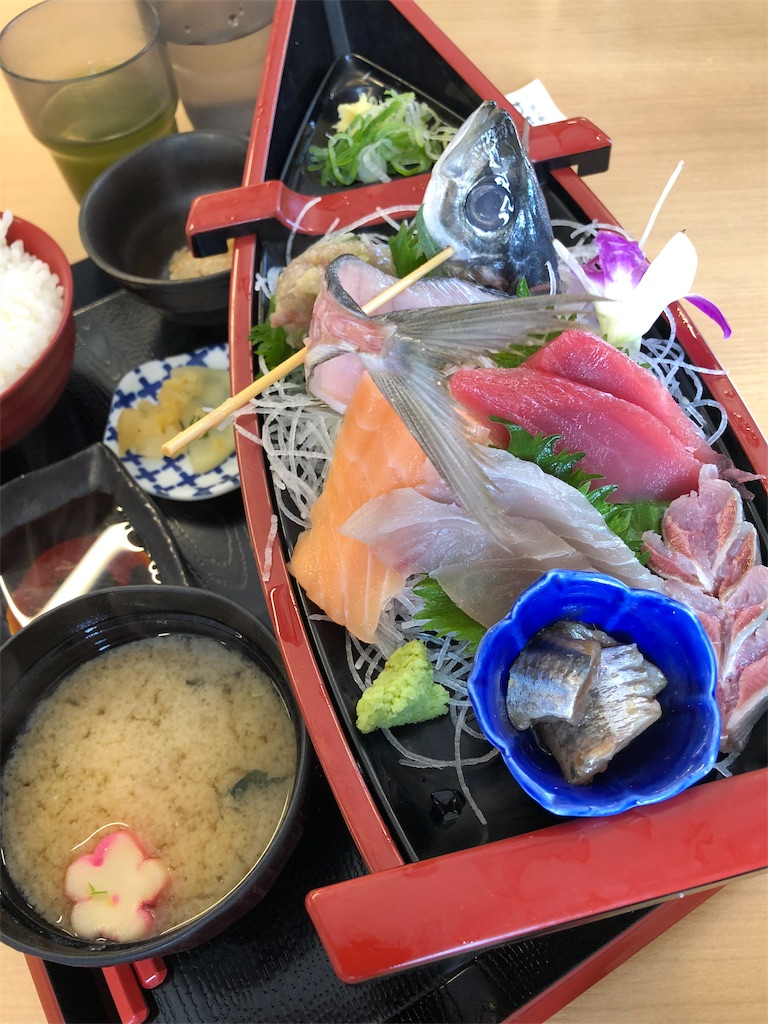 f:id:asahi-diet:20180305124630j:image