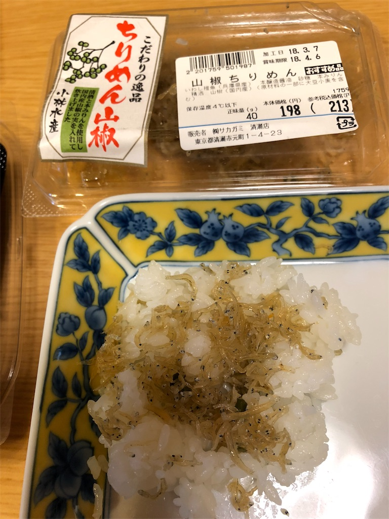f:id:asahi-diet:20180309181019j:image