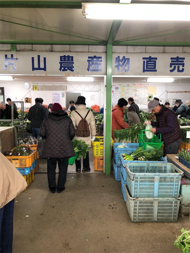 f:id:asahi-diet:20180310101255j:image