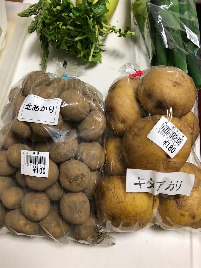 f:id:asahi-diet:20180310104823j:image