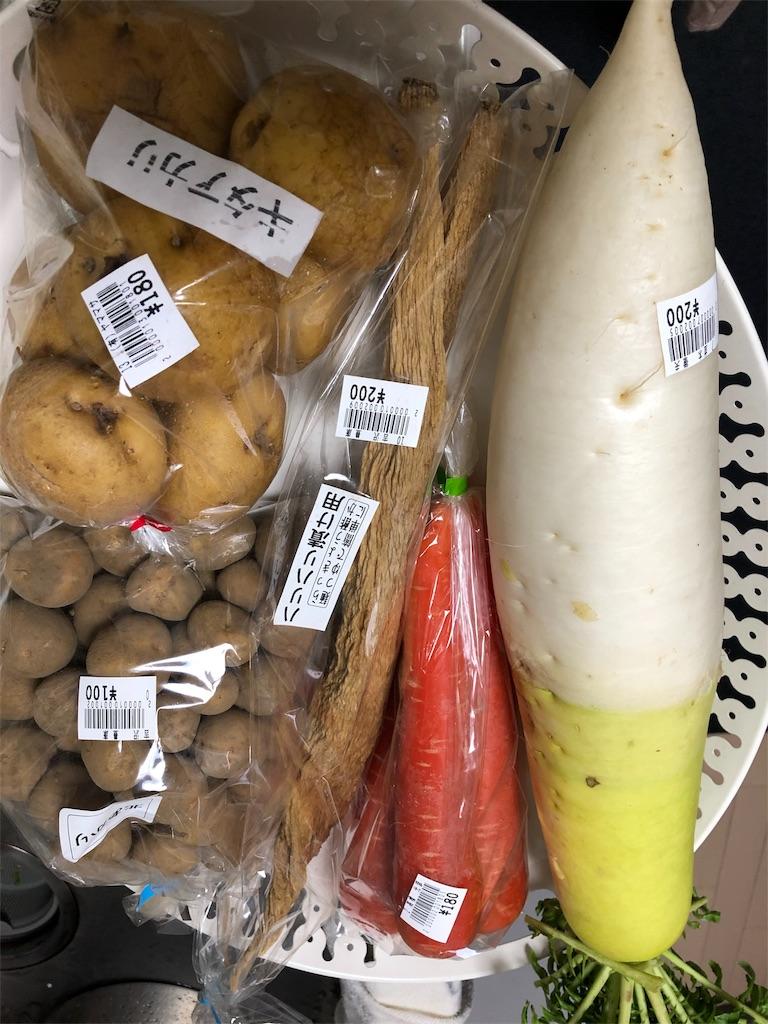 f:id:asahi-diet:20180310104844j:image