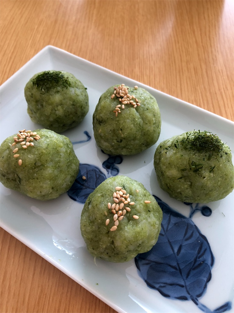 f:id:asahi-diet:20180312115451j:image