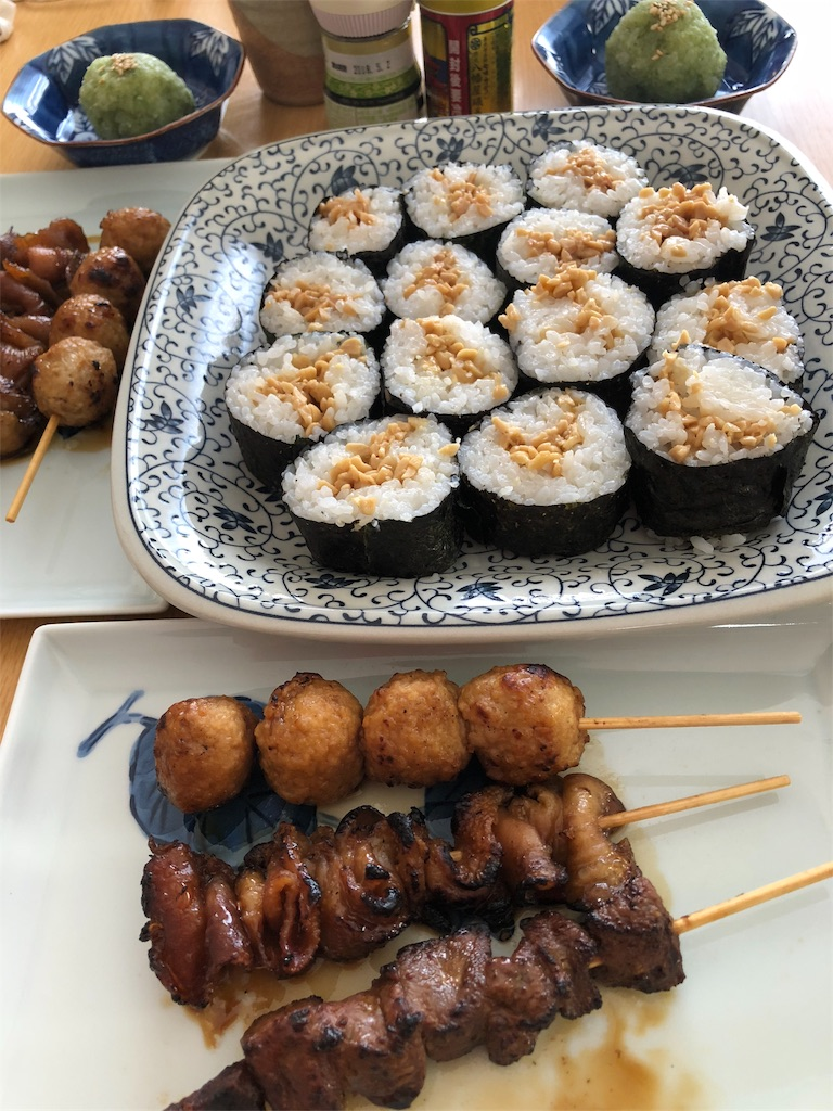 f:id:asahi-diet:20180312193854j:image