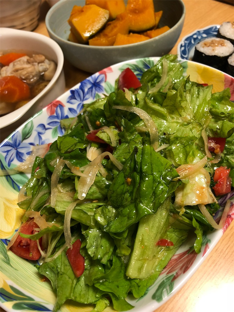 f:id:asahi-diet:20180312193921j:image