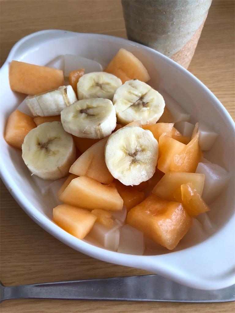 f:id:asahi-diet:20180314145528j:image