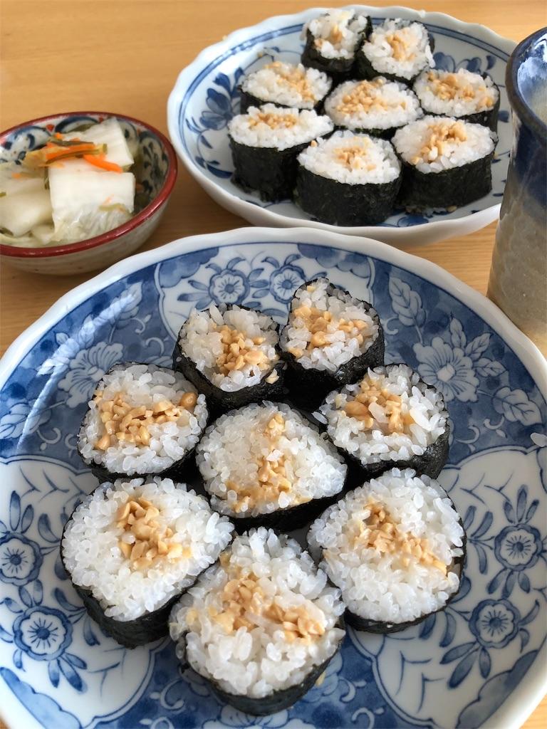 f:id:asahi-diet:20180314145603j:image