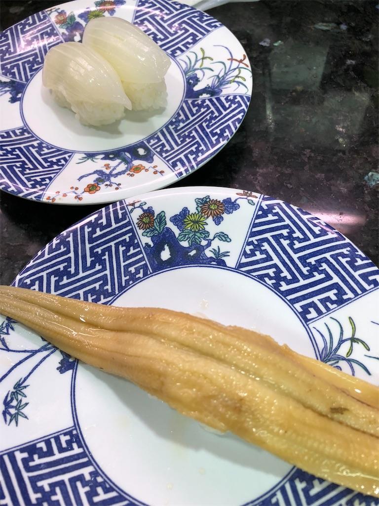 f:id:asahi-diet:20180314145822j:image