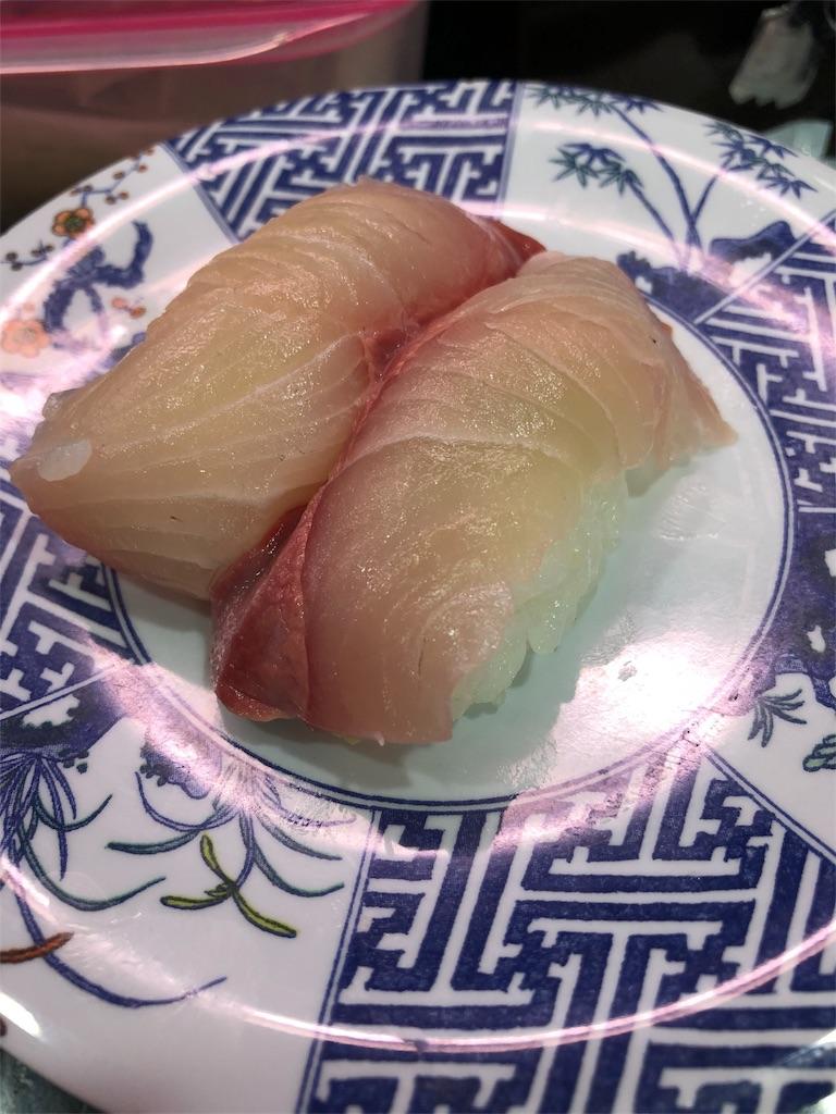 f:id:asahi-diet:20180314145955j:image