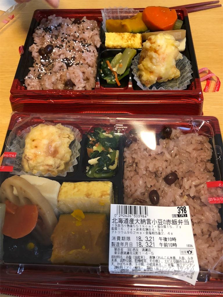 f:id:asahi-diet:20180321131218j:image